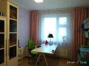 Химки, 4-х комнатная квартира, ул. Совхозная д.10, 10350000 руб.