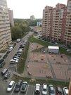 Красково, 2-х комнатная квартира, Лорха д.15/2, 3800000 руб.