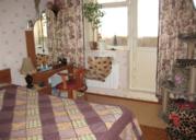Продается 2 комнатная квартира в Королеве