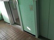 Мытищи, 3-х комнатная квартира, ул. Станционная д.5, 8000000 руб.