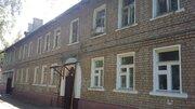 Наро-Фоминск, 1-но комнатная квартира, ул. Шибанкова д.40, 1800000 руб.