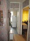 Подольск, 3-х комнатная квартира, Ленина (Климовск мкр.) ул д.17, 4100000 руб.