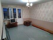 Продается трех комнатная квартира в Сходне