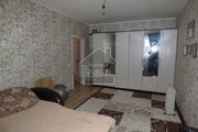 Бронницы, 2-х комнатная квартира, Соловьиная роща д.д. 5, 4300000 руб.