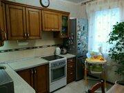 Москва, 2-х комнатная квартира, ул. Таллинская д.5 к2, 7990000 руб.