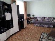 Деденево, 1-но комнатная квартира, ул. Больничная д.2, 1850000 руб.
