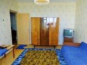 Серпухов, 2-х комнатная квартира, ул. Весенняя д.8, 3300000 руб.
