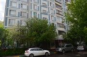 Г. Химки, ул. Машинцева дом 7 этаж 4/9п Свободная продажа!