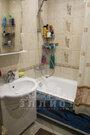 Мытищи, 2-х комнатная квартира, ул. Силикатная д.49 к5, 6700000 руб.