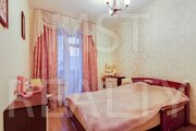 Видное, 2-х комнатная квартира, Ольховая д.9, 5499126 руб.