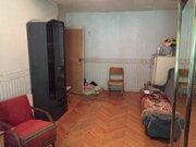 Москва, 3-х комнатная квартира, ул. Ташкентская д.10 к2, 6990000 руб.