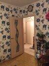 Москва, 1-но комнатная квартира, ул. Маршала Полубоярова д.24 к1, 5600000 руб.