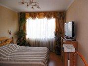 3к. квартира в Чехове на ул.Гагарина.