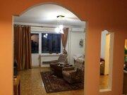 Дубна, 2-х комнатная квартира, ул. Понтекорво д.4, 6400000 руб.