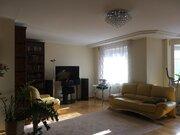 Мытищи, 3-х комнатная квартира, ул. Сукромка д.3, 13800000 руб.