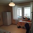Продается 1-комн квартира, г. Одинцово, ул. Чистяковой, 22