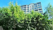Мытищи, 2-х комнатная квартира, ул. Семашко д.17 к1, 29000 руб.