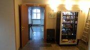 Аренда от собственника! Малый Толмачевский д.10 офис 64 м.кв,, 27188 руб.