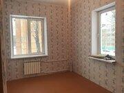 2 комнаты, Сергиево-Посадский рн, Краснозаводск, 1000000 руб.