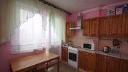 Лобня, 1-но комнатная квартира, Жирохова д.2, 3800000 руб.