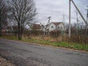 Продажа участка, Подольск, Кузенево деревня, 2150000 руб.
