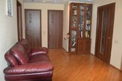 Чехов, 4-х комнатная квартира, ул. Московская д.84 к2, 8400000 руб.