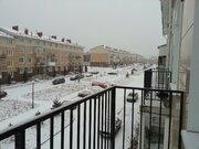Истра, 1-но комнатная квартира, проспект Генерала Белобородова д.10, 3200000 руб.