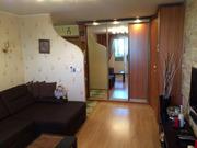 Квартира с прекрасным ремонтом