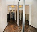 Москва, 4-х комнатная квартира, ул. Староволынская д.12 к5, 68000000 руб.