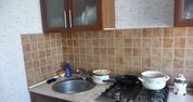 Жуковский, 1-но комнатная квартира, ул. Чапаева д.12а, 2340000 руб.