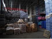 Продается склад в Люберцах, 127118000 руб.