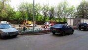 Ногинск, 2-х комнатная квартира, ул. Аэроклубная д.17 к3, 2600000 руб.