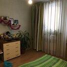 Подольск, 4-х комнатная квартира, Генерала Смирнова д.10, 5550000 руб.