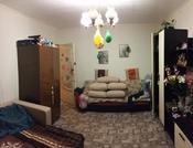 Продаётся 3 ком. квартира в Нахабино ул. Красноармейская 58. Общая пло