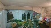 Склад в жилом доме, под интернет магазин и прочее., 4000 руб.