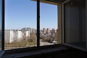 Жуковский, 1-но комнатная квартира, ул. Лацкова д.1, 3070000 руб.
