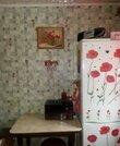 Дрезна, 1-но комнатная квартира, ул. Ленинская 1-я д.6, 1650000 руб.