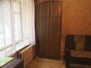Дубна, 1-но комнатная квартира, ул. Свободы д.18, 1250000 руб.