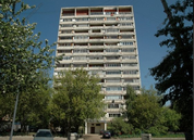 Продается 1-но комнатная квартира м. Шоссе Энтузиастов