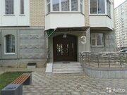 Москва, 1-но комнатная квартира, Бориса Пастернака д.19, 6000000 руб.