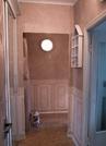 Королев, 3-х комнатная квартира, Космонавтов пр-кт. д.38, 5900000 руб.