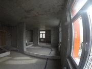 Продажа квартиры, Котельники, Сосновая