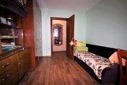 Продается 2-х комнатная квартира в районе Шибанкова
