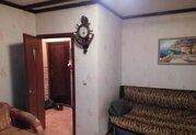 Наро-Фоминск, 1-но комнатная квартира, ул. Шибанкова д.84, 3100000 руб.