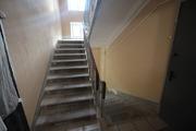 Москва, 1-но комнатная квартира, Шмитовский проезд д.42, 7000000 руб.