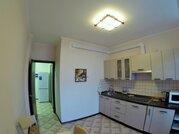 Серпухов, 1-но комнатная квартира, ул. Подольская д.102, 3370000 руб.