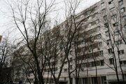 Москва, 1-но комнатная квартира, ул. Башиловская д.3 к1, 6500000 руб.