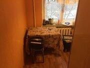 Люберцы, 1-но комнатная квартира, Октябрьский пр-кт. д.327, 20000 руб.