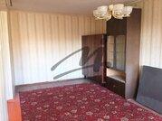 Электросталь, 1-но комнатная квартира, ул. Победы д.8, 1750000 руб.
