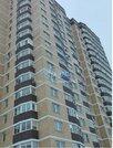 Продается квартира в ЖК Прибрежный, переуступка, квартира с черновой